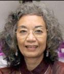 Dr. Paritta Chalermpow Koanantakool