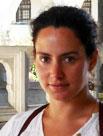 Dr. Marilena Alivizatou