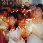 เวียนเทียน (Vien Tien)