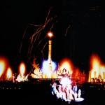 ร่วมใจ (Meeting Festival Light & Sound)