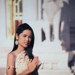 งามอย่างไทย (Thai Beauty)
