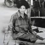 คุณค่าและความงดงามแห่งวิถีชีวิตหญิงไทย