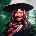 ผู้หญิงกับวิถีชีวิตไทย