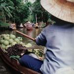 ชีวิตแบบไทยๆ (Life Thai Style)